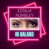 In Balans by Edsilia Rombley