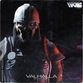 Valhalla by Blackjack