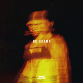 No Drama by Jvck James