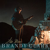 Like Mine by Brandy Clark