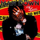 Man Down de YFN Lucci