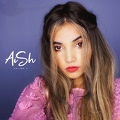 AiSh, Volume 4 by Aish