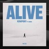 Alive de N3wport