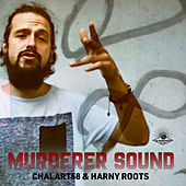 Murderer Sound de Chalart 58