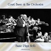 Basie Plays Hefti (Remastered 2020) von Count Basie
