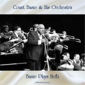 Basie Plays Hefti (Remastered 2020) von Count Basie