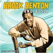 Endlessly (Remastered) by Brook Benton