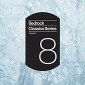 Bedrock Classics Series 8 von Various Artists