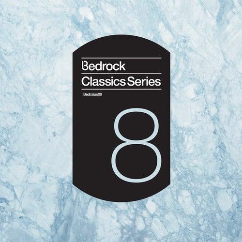Bedrock Classics Series 8 by Various Artists