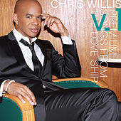 Premium: Songs From The Love Ship Vol. 1 by Chris Willis