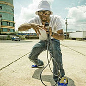 Skitzo - Single de Jarren Benton