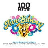 100 Hits - Jive Bunny by Jive Bunny