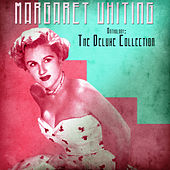 Anthology: The Deluxe Collection (Remastered) by Margaret Whiting