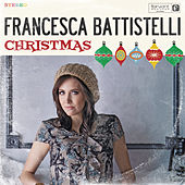 Christmas (Deluxe Version) de Francesca Battistelli