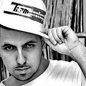 Step It Up - Single by Termanology