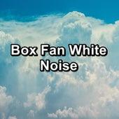 Box Fan White Noise von Yoga Music