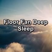Floor Fan Deep Sleep von Yoga Tribe
