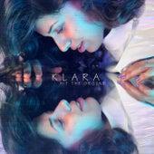 Hit The Ground de KLARA