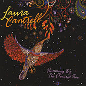 Humming Songs: Acoustic Performances from the Flowered Vine by Laura Cantrell