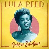 Golden Selection (Remastered) de Lula Reed