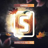 Scantraxx - Hardstyle Fall 2020 by Scantraxx