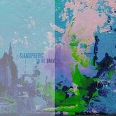 So We Swim by SIANspheric