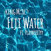 Fiji Water by PlayboiiTyy