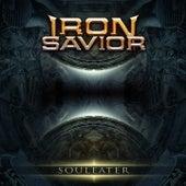 Souleater von Iron Savior