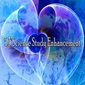 53 Science Study Enhancement von Yoga