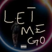 Let Me Go von KP