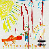 WHO MADE THE SUNSHINE by WestSide Gunn