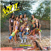 Bop It by Fivio Foreign