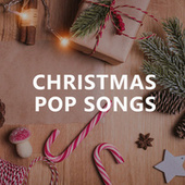 Christmas Pop Songs von Various Artists