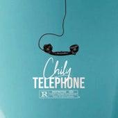 Téléphone by Chily