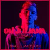 Oh Juliana (Remix) von Niack