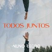 Todos Juntos fra Nuno Ribeiro