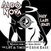 Hey Ladi Dadi by Aldo Nova