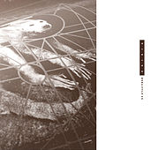Doolittle 25: B-Sides, Peel Sessions And Demos von Pixies