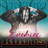 Enemies by Roots