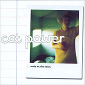 Nude As The News de Cat Power