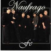 Fe by Naufrago