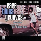 Blues Jams by Various Artists