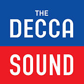The Decca Sound -  Highlights von Various Artists