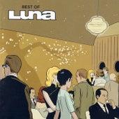 Best of Luna fra Luna