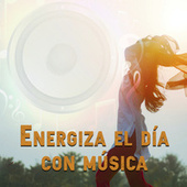 Energiza el día con música de Various Artists