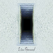 The Best of Lisa Gerrard von Lisa Gerrard