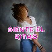 Siente El Ritmo by Various Artists