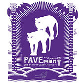 Live Europaturnén MCMXCVII by Pavement