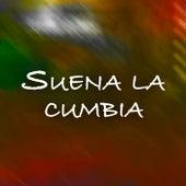 Suena la cumbia by Various Artists