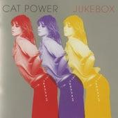 Jukebox (UK/Europe/Aus/NZ Version) von Cat Power